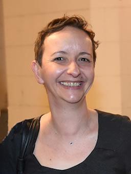 ANNE MARCHADIER